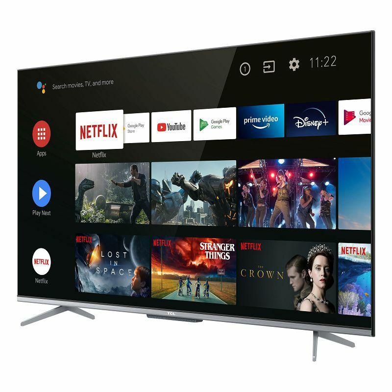 televizor-tcl-led-tv-43-43p725-uhd-android-tv-62373_2.jpg