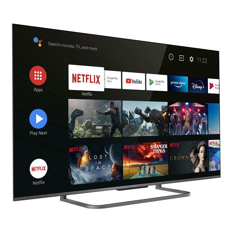 televizor-tcl-led-tv-50-50p815-uhd-android-tv-58854_3.jpg