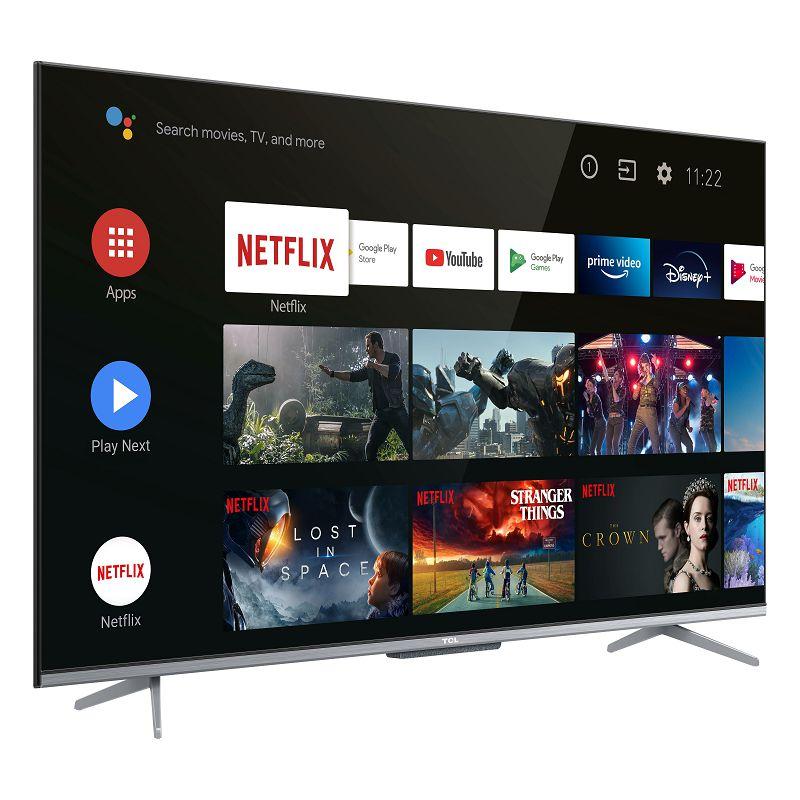 televizor-tcl-led-tv-55-55p725-uhd-4k-ultra-hd-dvb-t2cs2-hev-62375_4.jpg