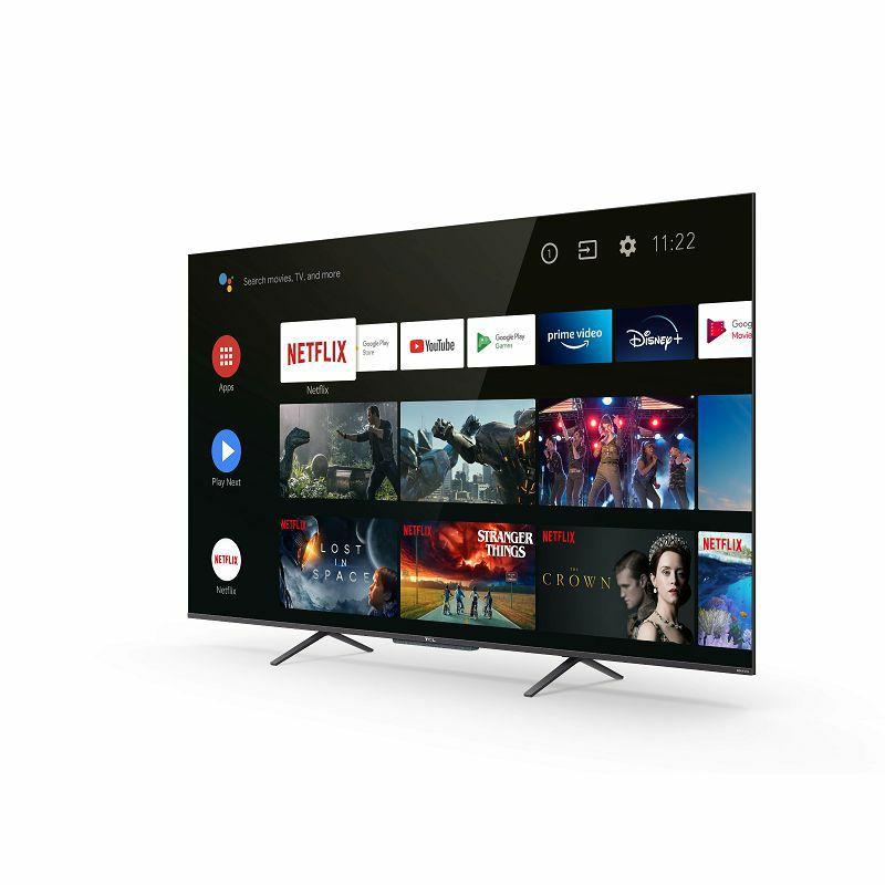 televizor-tcl-led-tv-65-65c725-qled-uhd-android-tv-4k-ultra--62379_2.jpg