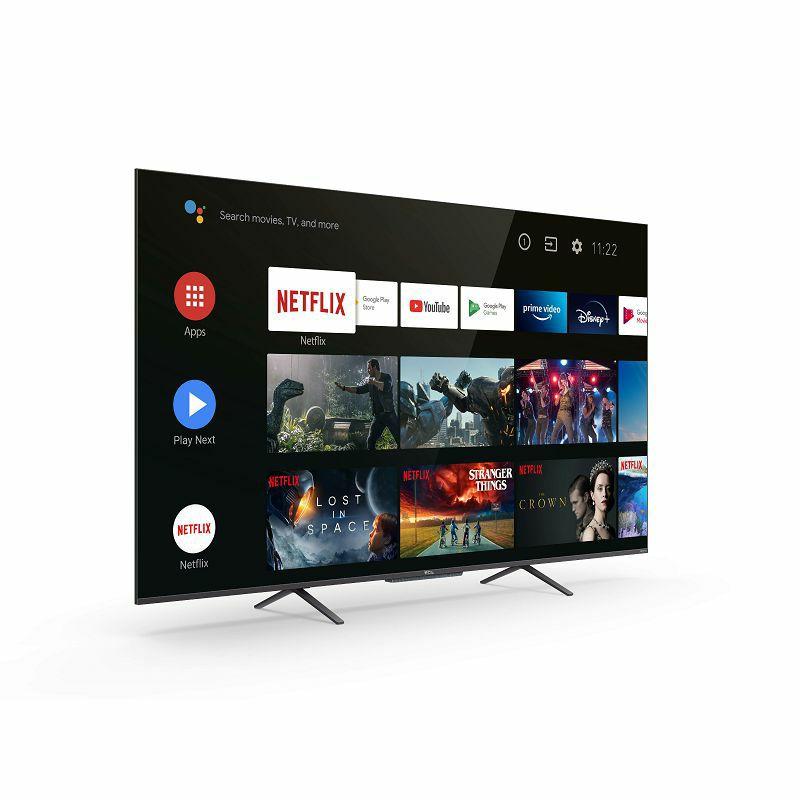 televizor-tcl-led-tv-65-65c725-qled-uhd-android-tv-4k-ultra--62379_3.jpg