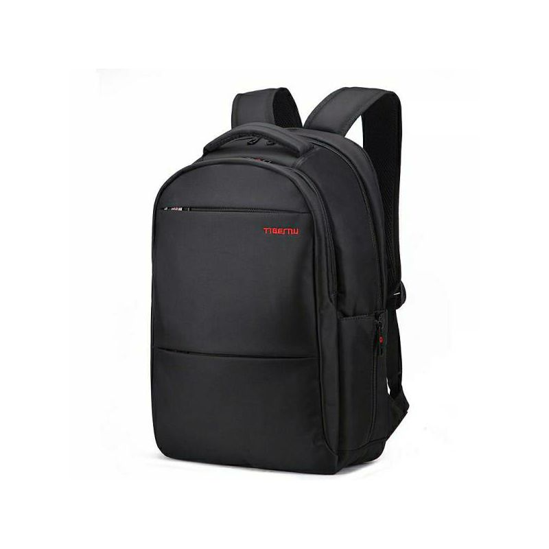 "Ruksak za laptop TIGERNU T-B3032A 17.3"", crni"