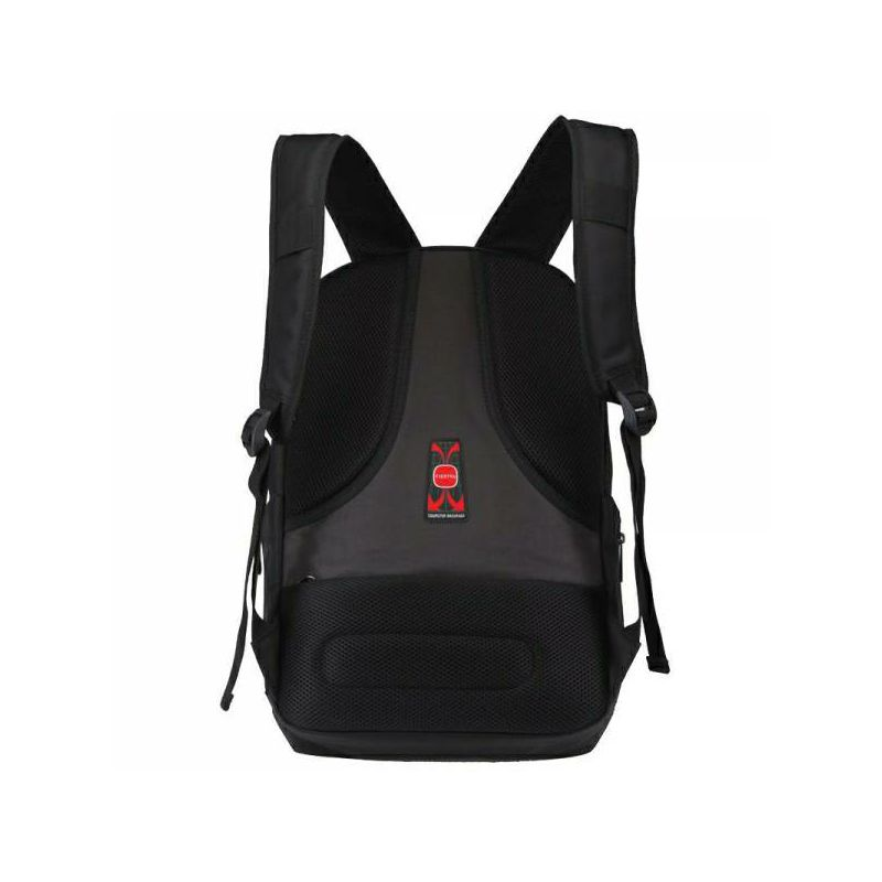 tigernu-backpack-laptop-t-b3032a-173-black-6928112302888_2.jpg