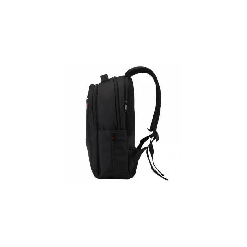tigernu-backpack-laptop-t-b3032a-173-black-6928112302888_3.jpg