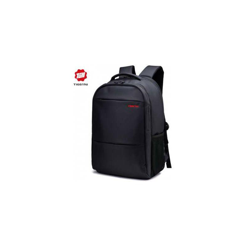 """Ruksak za laptop TIGERNU T-B3032C 17.3"""", crni"""