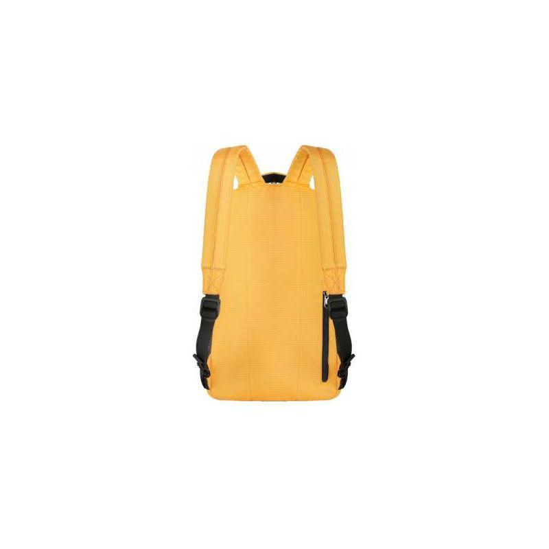 tigernu-backpack-laptop-t-b3032d-156-yellow-6928112309962_2.jpg