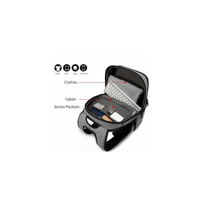 tigernu-backpack-laptop-t-b3090-156-light-grey-6928112302659_2.jpg