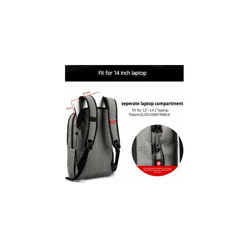 tigernu-backpack-laptop-t-b3090-156-light-grey-6928112302659_3.jpg