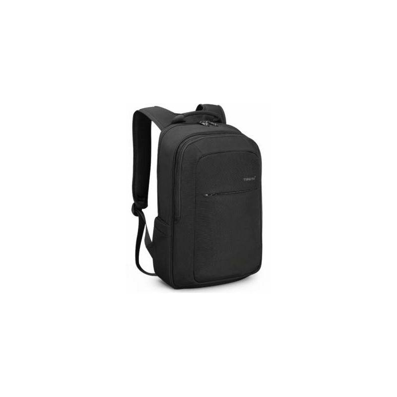 """Ruksak za laptop TIGERNU T-B3090B 15.6"""" crni"""