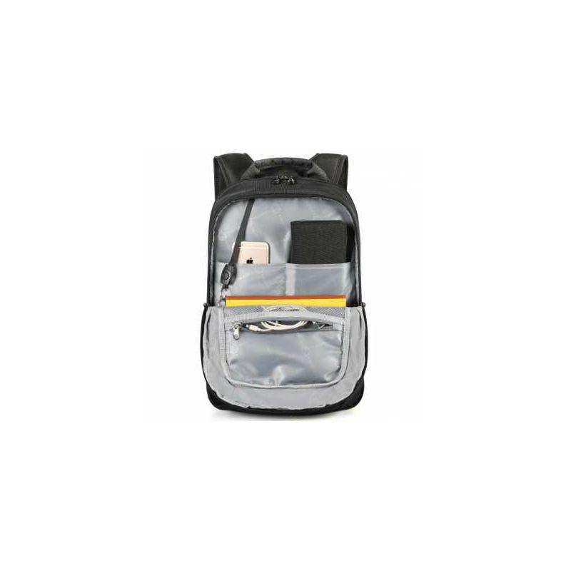 tigernu-backpack-laptop-t-b3090b-156-black-6928112309764_2.jpg