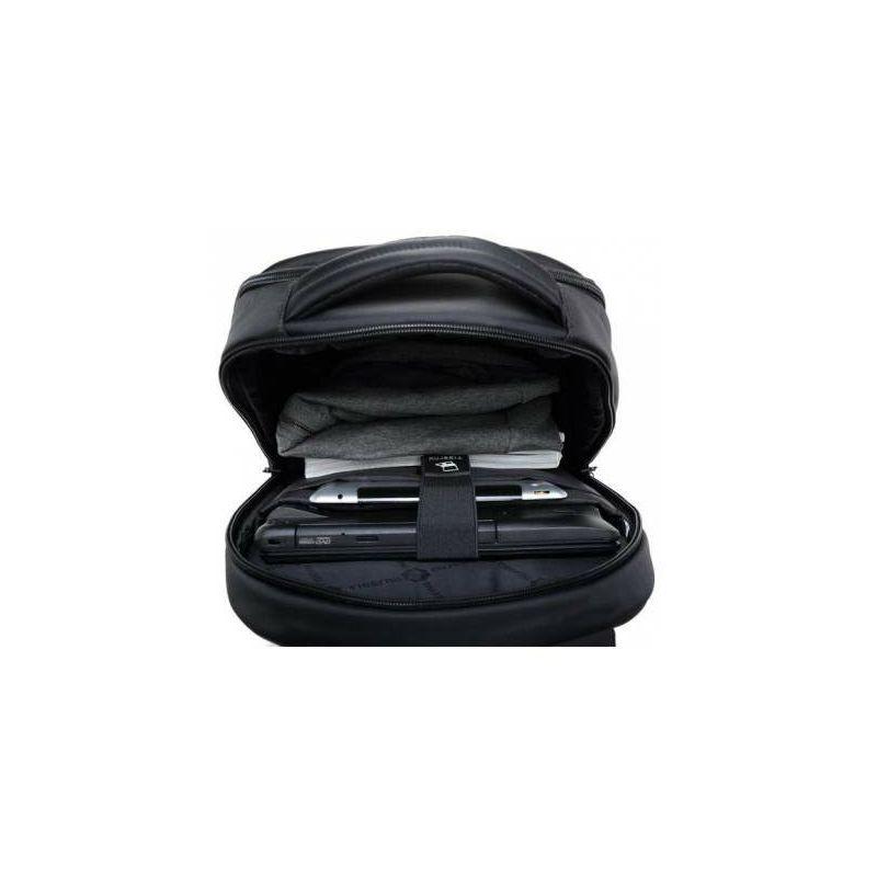 tigernu-backpack-laptop-t-b3105-usb-156-black-blue-6928112308613_3.jpg