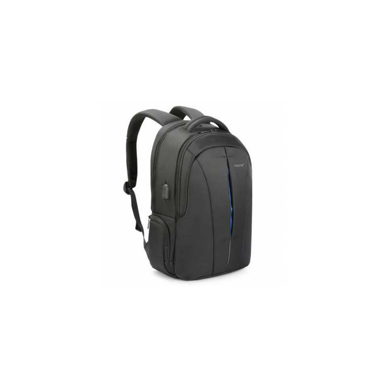 tigernu-backpack-laptop-t-b3105a-156-black-blue-6928112309528_2.jpg