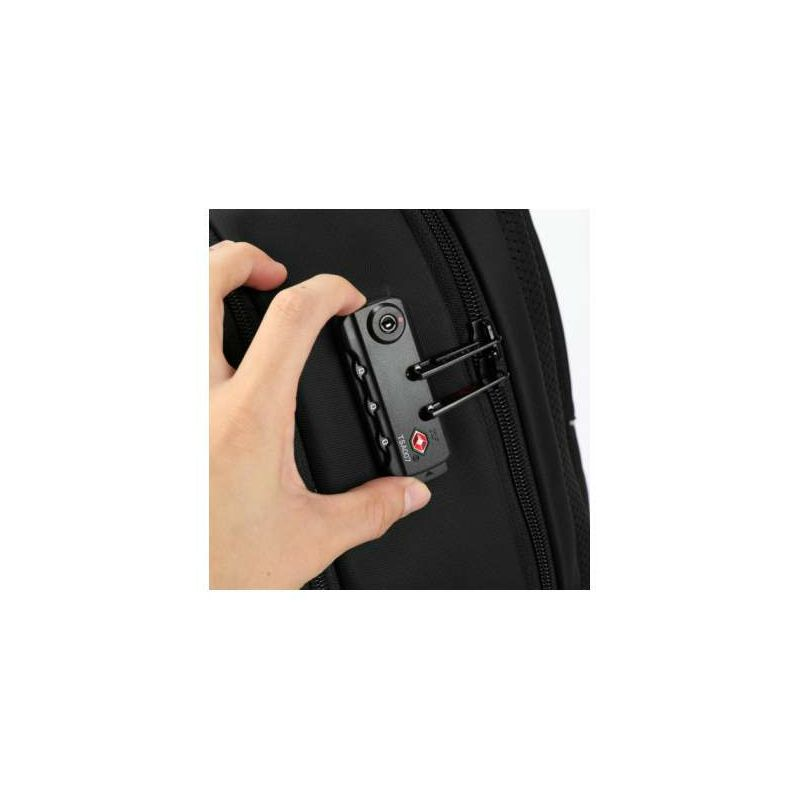 tigernu-backpack-laptop-t-b3105a-156-black-blue-6928112309528_3.jpg