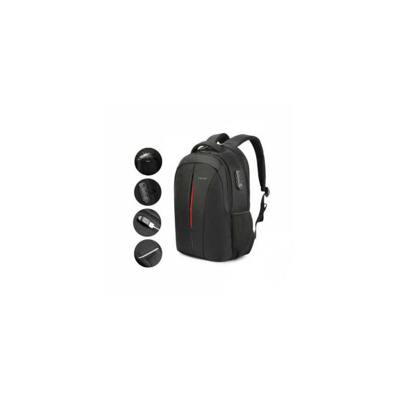 tigernu-backpack-laptop-t-b3105a-156-black-orange-6928112309535_3.jpg