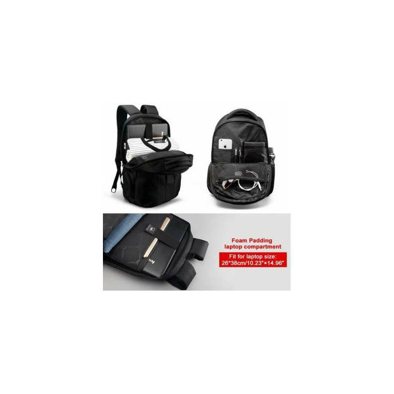 tigernu-backpack-laptop-t-b3105a-156-black-orange-6928112309535_4.jpg