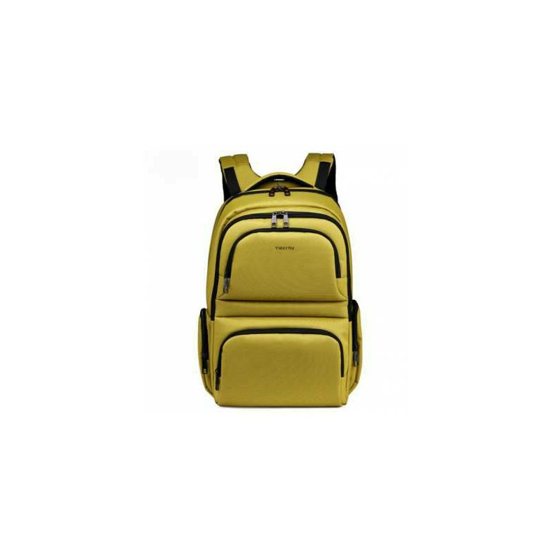 'Ruksak za laptop TIGERNU ruksak za laptop T-B3140 17 žuti