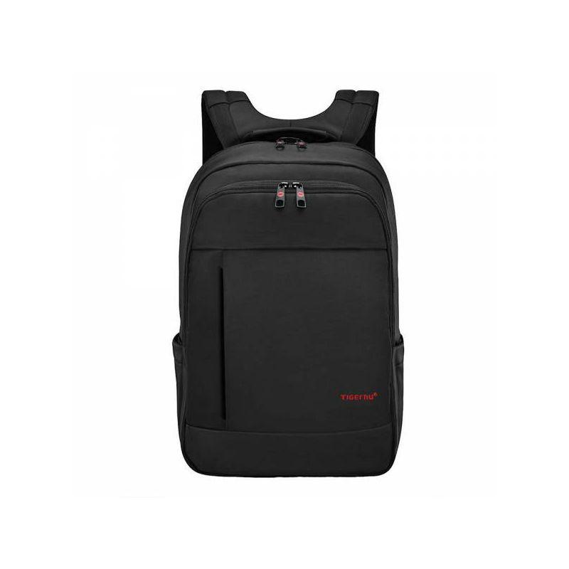 """TIGERNU ruksak za laptop T-B3142 17"""" crni"""
