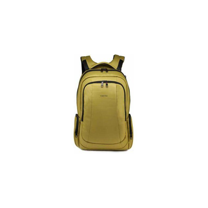 """TIGERNU ruksak za laptop T-B3143 14"""" žuti"""