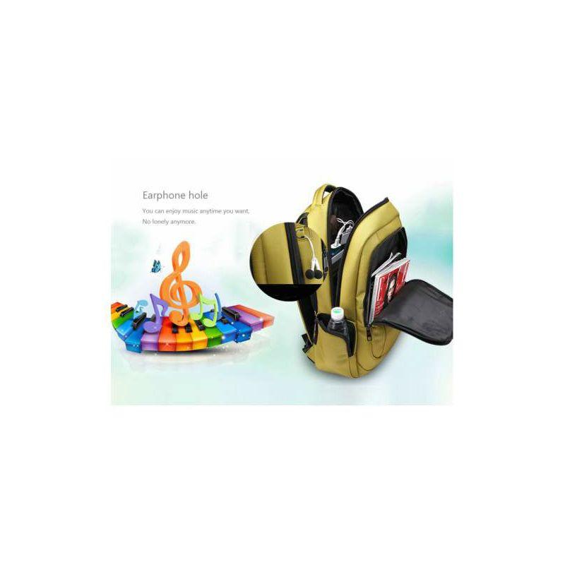 tigernu-backpack-laptop-t-b3143-14-yellow-6928112303656_2.jpg