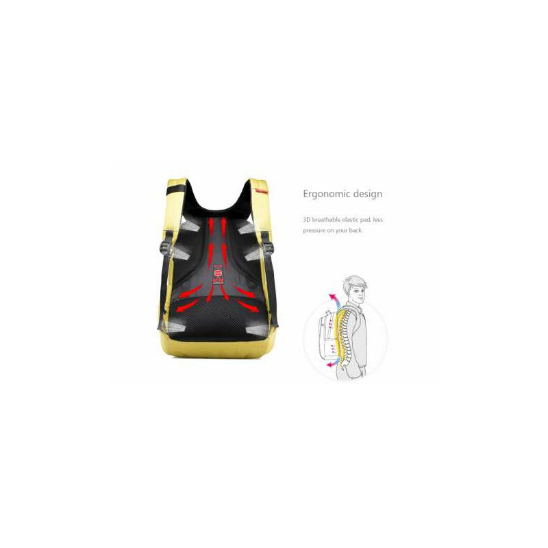 tigernu-backpack-laptop-t-b3143-14-yellow-6928112303656_3.jpg