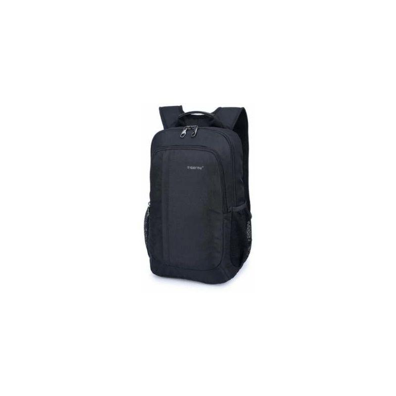 """TIGERNU ruksak za laptop T-B3179 15.6"""" crni"""