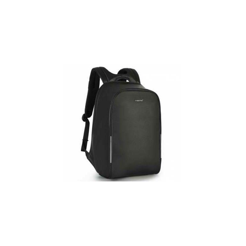"""TIGERNU ruksak za laptop T-B3213 15.6"""" crni"""