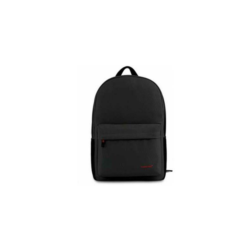 tigernu-backpack-laptop-t-b3249a-156-black-6928112307043_2.jpg