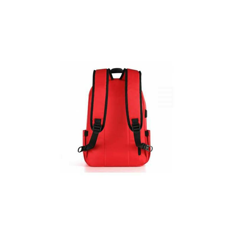 tigernu-backpack-laptop-t-b3249a-156-red-6928112307067_2.jpg