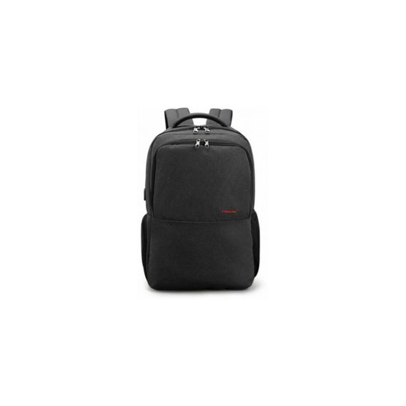 tigernu-backpack-laptop-t-b3259-156-black-grey-6928112308620_2.jpg