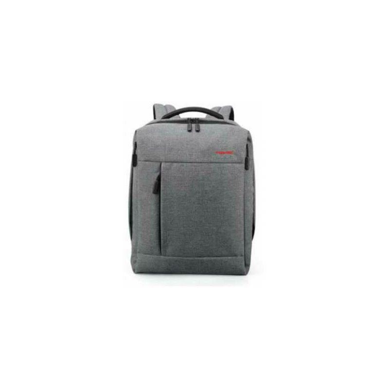tigernu-backpack-laptop-t-b3269a-14-grey-6928112308187_1.jpg