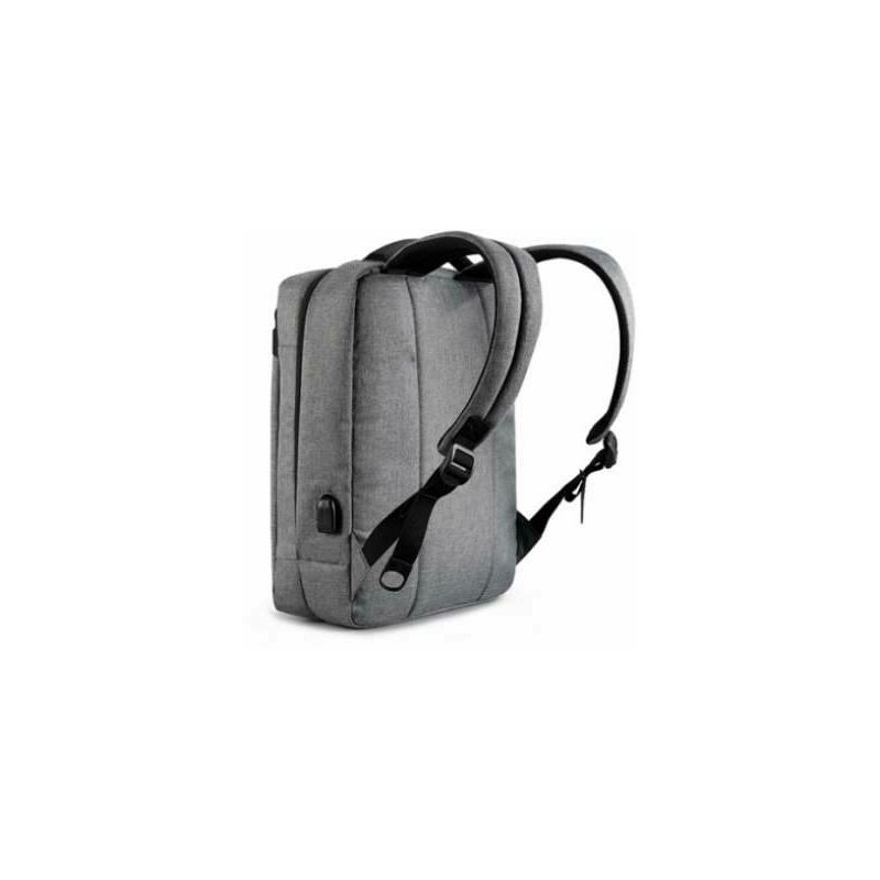 tigernu-backpack-laptop-t-b3269a-14-grey-6928112308187_3.jpg