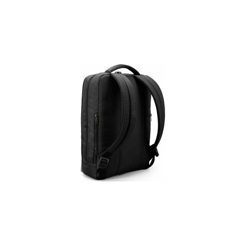 tigernu-backpack-laptop-t-b3331-156-black-6928112308644_2.jpg