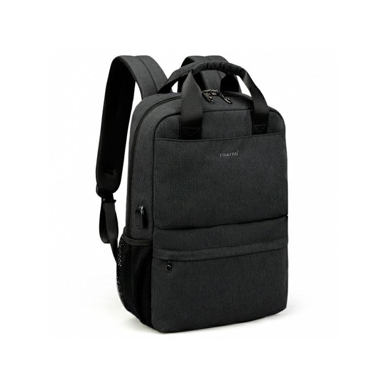 tigernu-backpack-laptop-t-b3508-156-black-6928112308729_2.jpg