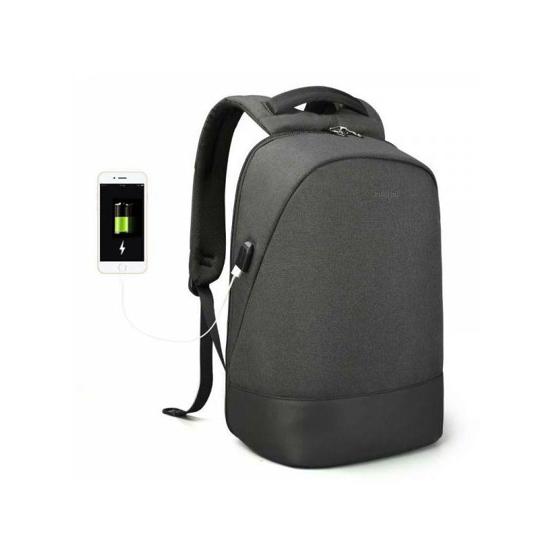 tigernu-backpack-laptop-t-b3595-156-black-grey-6928112309184_1.jpg