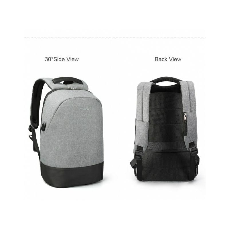 tigernu-backpack-laptop-t-b3595-156-grey-6928112309191_2.jpg