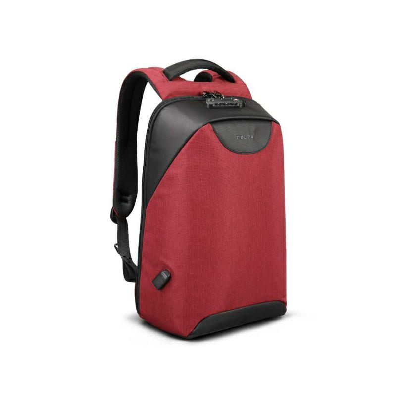 tigernu-backpack-laptop-t-b3611-156-red-6928112309108_2.jpg