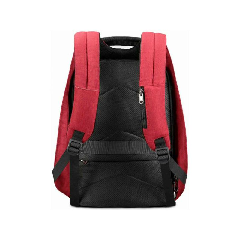 tigernu-backpack-laptop-t-b3615b-156-red-6928112309146_2.jpg