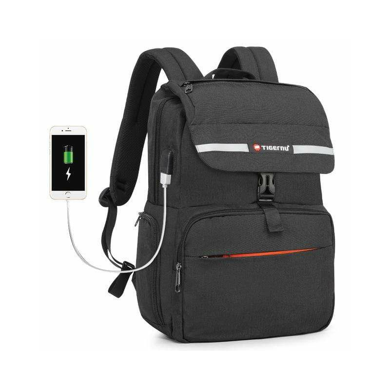 tigernu-backpack-laptop-t-b3900-156-black-6928112309887_1.jpg