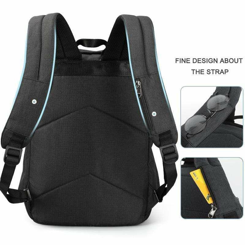 tigernu-backpack-laptop-t-b3900-156-black-6928112309887_2.jpg