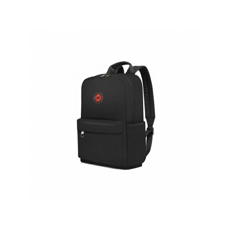tigernu-ruksak-za-laptop-t-b3896-156-crni-6928112309917_1.jpg