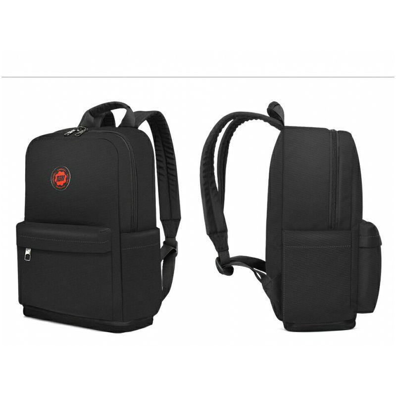 """TIGERNU ruksak za laptop T-B3896 15.6"""" crni"""