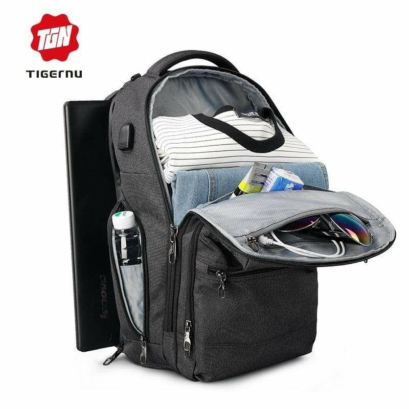tigernu-t-b3242usb-156-ruksak-crno-sivi-6928112308064_3.jpg