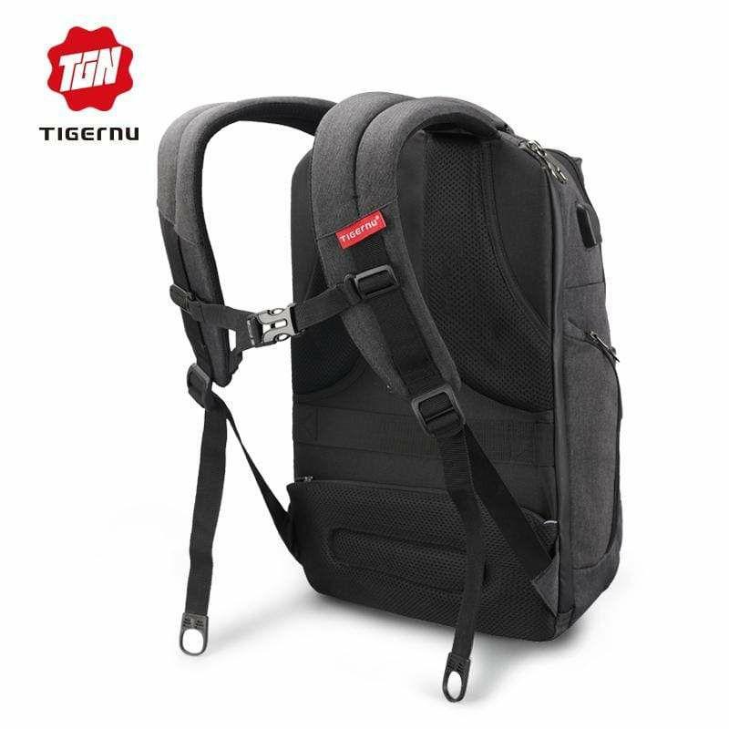 tigernu-t-b3242usb-156-ruksak-crno-sivi-6928112308064_4.jpg