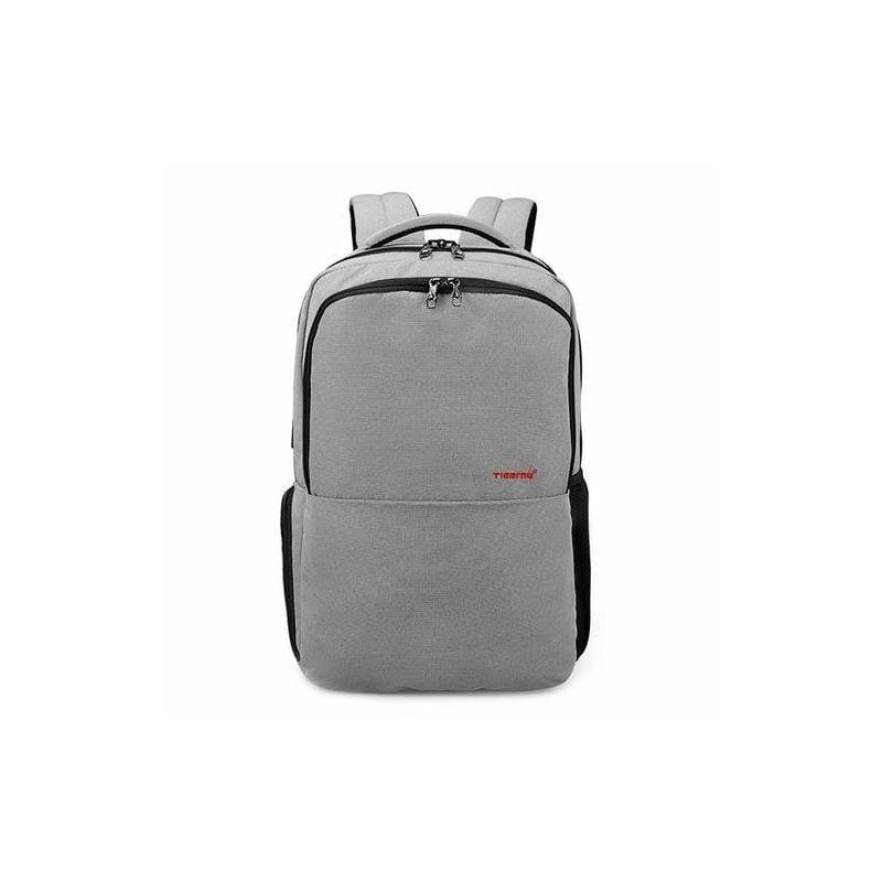 """TIGERNU ruksak za laptop T-B3259 15.6"""" svjetlo siva"""