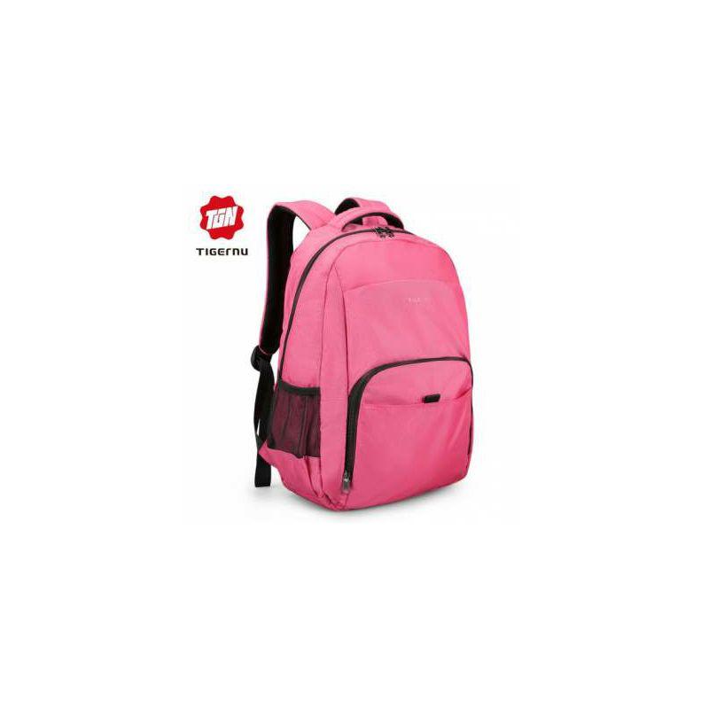 "TIGERNU ruksak za laptop T-B3836 14"" ROSE"