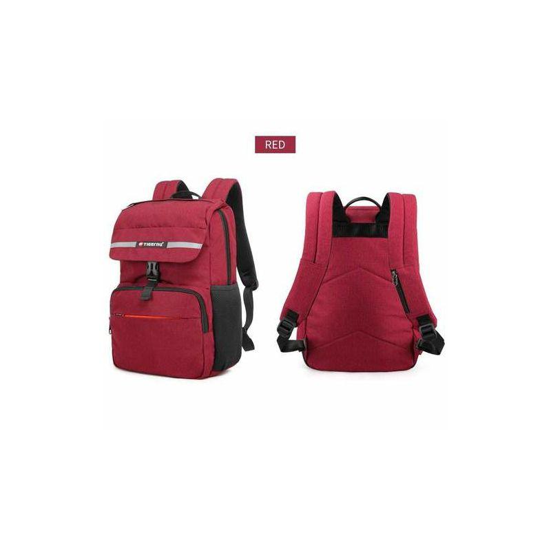 tigernu-t-b3900-156-ruksak-crveni-6928112309894_1.jpg