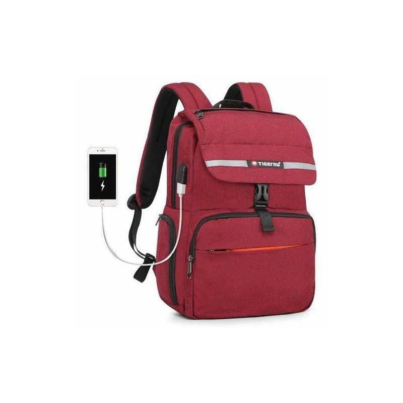 tigernu-t-b3900-156-ruksak-crveni-6928112309894_2.jpg