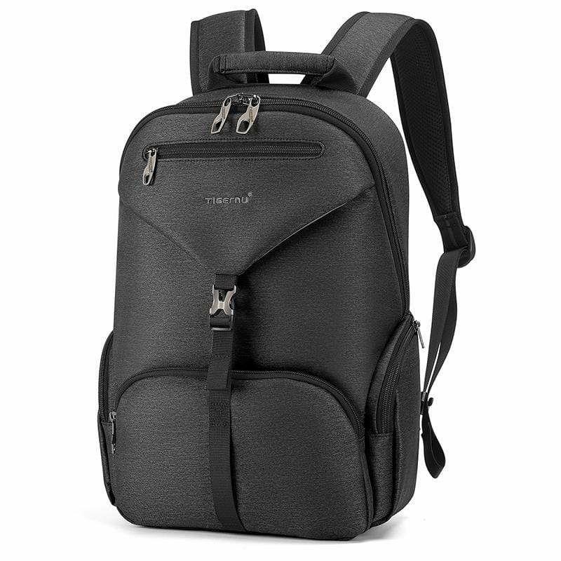 """TIGERNU ruksak za laptop T-B3939 14"""" crni"""