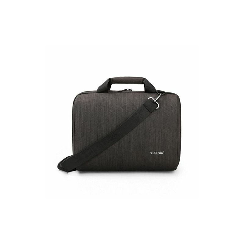 "TIGERNU torba za laptop T-L5150 13.1"" smeđa"