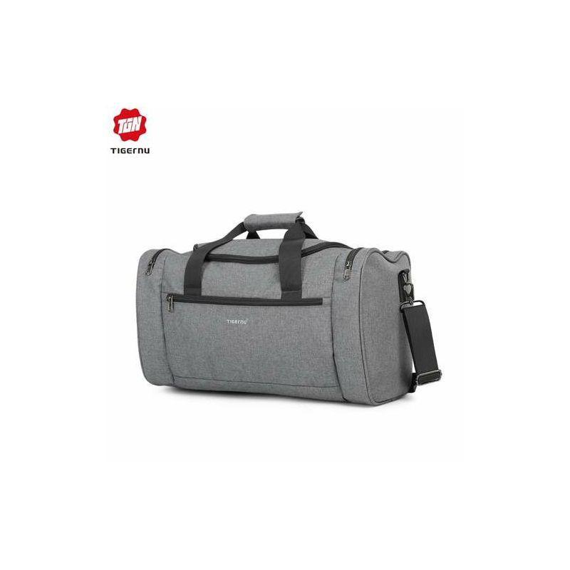 tigernu-travel-bag-t-n1018-grey-6928112309900_3.jpg